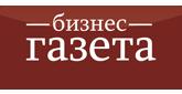 Бизнесс газета