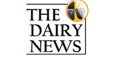 The Dairy News