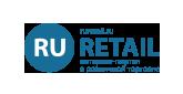ru retail