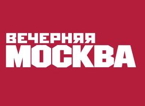vechmsk
