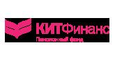 kitfinans
