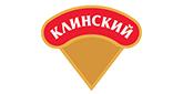 klinsk