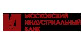 Мос ин банк