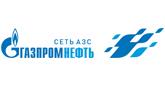 Газпром (2)