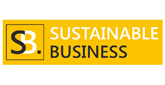 Устойчивый бизнес